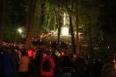 Lichterprozession-290514-Weingarten-Bodensee-Community-Seechat_de--5744.jpg