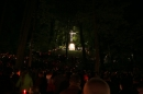 Lichterprozession-290514-Weingarten-Bodensee-Community-Seechat_de--5745.jpg