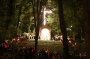 X3-Lichterprozession-290514-Weingarten-Bodensee-Community-Seechat_de--5747.jpg