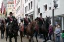 X4-Blutritt-300514-Weingarten-Bodensee-Community-Seechat_de--5840.jpg