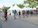 RASTATT-Strassentheaterfestival-30-05-2014-Bodenseecommunity-seechat_de-_11_.JPG