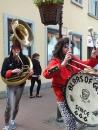 RASTATT-Strassentheaterfestival-30-05-2014-Bodenseecommunity-seechat_de-_12_.JPG