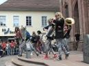 RASTATT-Strassentheaterfestival-30-05-2014-Bodenseecommunity-seechat_de-_13_.JPG