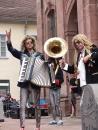 RASTATT-Strassentheaterfestival-30-05-2014-Bodenseecommunity-seechat_de-_14_.JPG