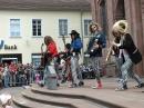 RASTATT-Strassentheaterfestival-30-05-2014-Bodenseecommunity-seechat_de-_15_.JPG