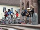 RASTATT-Strassentheaterfestival-30-05-2014-Bodenseecommunity-seechat_de-_18_.JPG