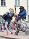 RASTATT-Strassentheaterfestival-30-05-2014-Bodenseecommunity-seechat_de-_19_.JPG