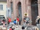 RASTATT-Strassentheaterfestival-30-05-2014-Bodenseecommunity-seechat_de-_20_.JPG