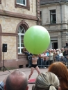 RASTATT-Strassentheaterfestival-30-05-2014-Bodenseecommunity-seechat_de-_22_.JPG