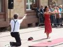 RASTATT-Strassentheaterfestival-30-05-2014-Bodenseecommunity-seechat_de-_23_.JPG