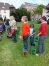 RASTATT-Strassentheaterfestival-30-05-2014-Bodenseecommunity-seechat_de-_24_.JPG
