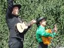 RASTATT-Strassentheaterfestival-30-05-2014-Bodenseecommunity-seechat_de-_27_.JPG