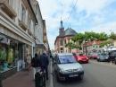 RASTATT-Strassentheaterfestival-30-05-2014-Bodenseecommunity-seechat_de-_2_.JPG