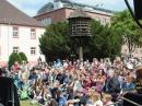RASTATT-Strassentheaterfestival-30-05-2014-Bodenseecommunity-seechat_de-_30_.JPG