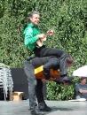 RASTATT-Strassentheaterfestival-30-05-2014-Bodenseecommunity-seechat_de-_31_.JPG