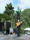 RASTATT-Strassentheaterfestival-30-05-2014-Bodenseecommunity-seechat_de-_32_.JPG