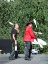 RASTATT-Strassentheaterfestival-30-05-2014-Bodenseecommunity-seechat_de-_33_.JPG