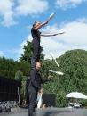 RASTATT-Strassentheaterfestival-30-05-2014-Bodenseecommunity-seechat_de-_34_.JPG