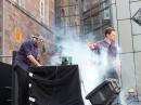 RASTATT-Strassentheaterfestival-30-05-2014-Bodenseecommunity-seechat_de-_35_.JPG