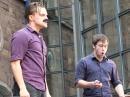 RASTATT-Strassentheaterfestival-30-05-2014-Bodenseecommunity-seechat_de-_37_.JPG