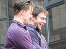 RASTATT-Strassentheaterfestival-30-05-2014-Bodenseecommunity-seechat_de-_38_.JPG