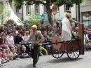 RASTATT-Strassentheaterfestival-30-05-2014-Bodenseecommunity-seechat_de-_3_.JPG