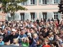 RASTATT-Strassentheaterfestival-30-05-2014-Bodenseecommunity-seechat_de-_42_.JPG