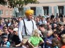 RASTATT-Strassentheaterfestival-30-05-2014-Bodenseecommunity-seechat_de-_43_.JPG