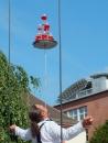 RASTATT-Strassentheaterfestival-30-05-2014-Bodenseecommunity-seechat_de-_44_.JPG