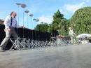 RASTATT-Strassentheaterfestival-30-05-2014-Bodenseecommunity-seechat_de-_45_.JPG