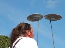 RASTATT-Strassentheaterfestival-30-05-2014-Bodenseecommunity-seechat_de-_46_.JPG