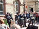RASTATT-Strassentheaterfestival-30-05-2014-Bodenseecommunity-seechat_de-_47_.JPG