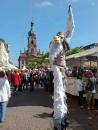 RASTATT-Strassentheaterfestival-30-05-2014-Bodenseecommunity-seechat_de-_49_.JPG