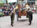 RASTATT-Strassentheaterfestival-30-05-2014-Bodenseecommunity-seechat_de-_4_.JPG