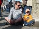 RASTATT-Strassentheaterfestival-30-05-2014-Bodenseecommunity-seechat_de-_51_.JPG