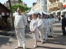 RASTATT-Strassentheaterfestival-30-05-2014-Bodenseecommunity-seechat_de-_52_.JPG