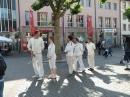 RASTATT-Strassentheaterfestival-30-05-2014-Bodenseecommunity-seechat_de-_53_.JPG