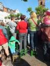 RASTATT-Strassentheaterfestival-30-05-2014-Bodenseecommunity-seechat_de-_54_.JPG