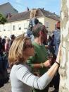 RASTATT-Strassentheaterfestival-30-05-2014-Bodenseecommunity-seechat_de-_55_.JPG