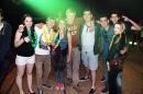 X3-Beachparty-Riethalle-Schaffhausen-30-05-2014-Bodensee-Community-SEECHAT_CH-IMG_6475.JPG