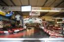 Kartbahn-Indy-Kart-Rottweil-31052014-Bodensee-Community-SEECHAT_DE-IMG_9808.JPG