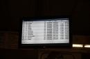 Kartbahn-Indy-Kart-Rottweil-31052014-Bodensee-Community-SEECHAT_DE-IMG_9998.JPG