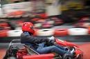 S0-Kartbahn-Indy-Kart-Rottweil-31052014-Bodensee-Community-SEECHAT_DE-IMG_9916.JPG