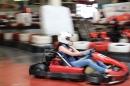 X1-Kartbahn-Indy-Kart-Rottweil-31052014-Bodensee-Community-SEECHAT_DE-IMG_9913.JPG