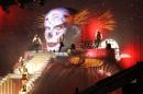 s0-DJ-BOBO-CIRCUS-Zuerich-Schweiz-31052014-Bodensee-Community-SEECHAT_CH-IMG_6859.JPG