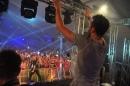 A0-World_Club_Dome_BigCityBeats_Frankfurt_31-05-2014-Community-SEECHAT_de-DSC_5044.JPG