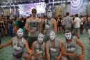 A2-World_Club_Dome_BigCityBeats_Frankfurt_31-05-2014-Community-SEECHAT_de-IMG_3479.JPG