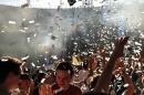 A3-World_Club_Dome_BigCityBeats_Frankfurt_31-05-2014-Community-SEECHAT_de-DSC_4963.JPG