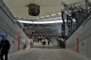 World_Club_Dome_BigCityBeats_Frankfurt_31-05-2014-Community-SEECHAT_de-DSC_4773.JPG
