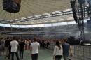 World_Club_Dome_BigCityBeats_Frankfurt_31-05-2014-Community-SEECHAT_de-DSC_4774.JPG